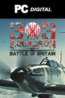Pre-order: 303 Squadron: Battle of Britain (Incl. Early Access) PC (03/9)