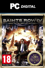 Saints Row IV: Game of the Century Edition PC