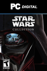 Star Wars Collection PC