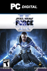 Star Wars: The Force Unleashed II PC