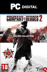 Company of Heroes 2: Master Collection PC