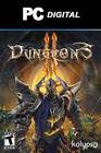 Dungeons 2 PC
