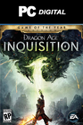 Dragon Age: Inquisition Game of the Year Edition PC
