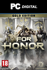 For Honor Gold PC