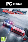 Need For Speed Rivals PC