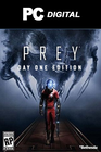 Prey Day One Edition PC