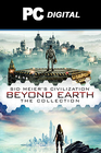 Civilization: Beyond Earth - The Collection PC