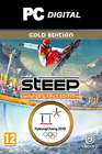 Steep - Winter Games Gold Edition PC