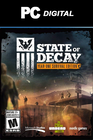State of Decay: Year-One Survival Edition PC