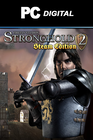 Stronghold 2: Steam Edition PC