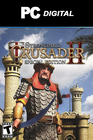 Stronghold Crusader 2 Special Edition PC
