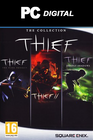 Thief Collection PC