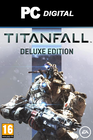 Titanfall Deluxe Edition PC