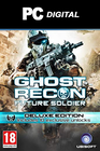 Tom Clancy's Ghost Recon: Future Soldier Deluxe Edition PC