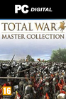 Total War Master Collection PC