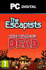 The Escapists: The Walking Dead PC