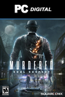 Murdered: Soul Suspect PC