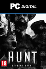 Hunt: Showdown (Incl. Early Access) PC