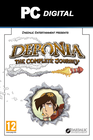 Deponia: The Complete Journey PC