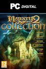 Majesty 2 Collection PC
