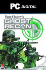 Tom Clancy's Ghost Recon PC