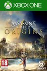 Pre-order: Assassins Creed: Origins Xbox One (27/10)