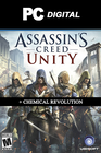 Assassin's Creed: Unity + The Chemical Revolution PC