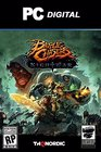 Pre-order: Battle Chasers: Nightwar PC (3/10)