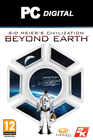 Civilization: Beyond Earth PC