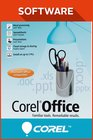 Corel Office v5.0