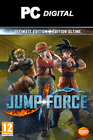Jump Force: Ultimate Edition PC