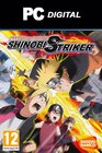 Pre-order: Naruto to Boruto: Shinobi Striker PC (31/8)