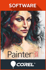 Painter 2018 (Windows/Mac)