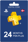 Playstation Plus 730 dage