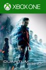 Quantum Break Xbox One