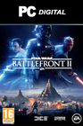 Star Wars Battlefront 2 PC