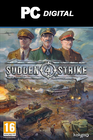 Sudden Strike 4 PC