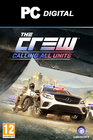 The Crew: Calling All Units DLC PC