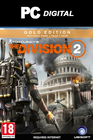 Tom Clancy's The Division 2 Gold Edition PC