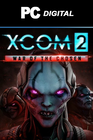 XCOM 2: War of the Chosen DLC PC